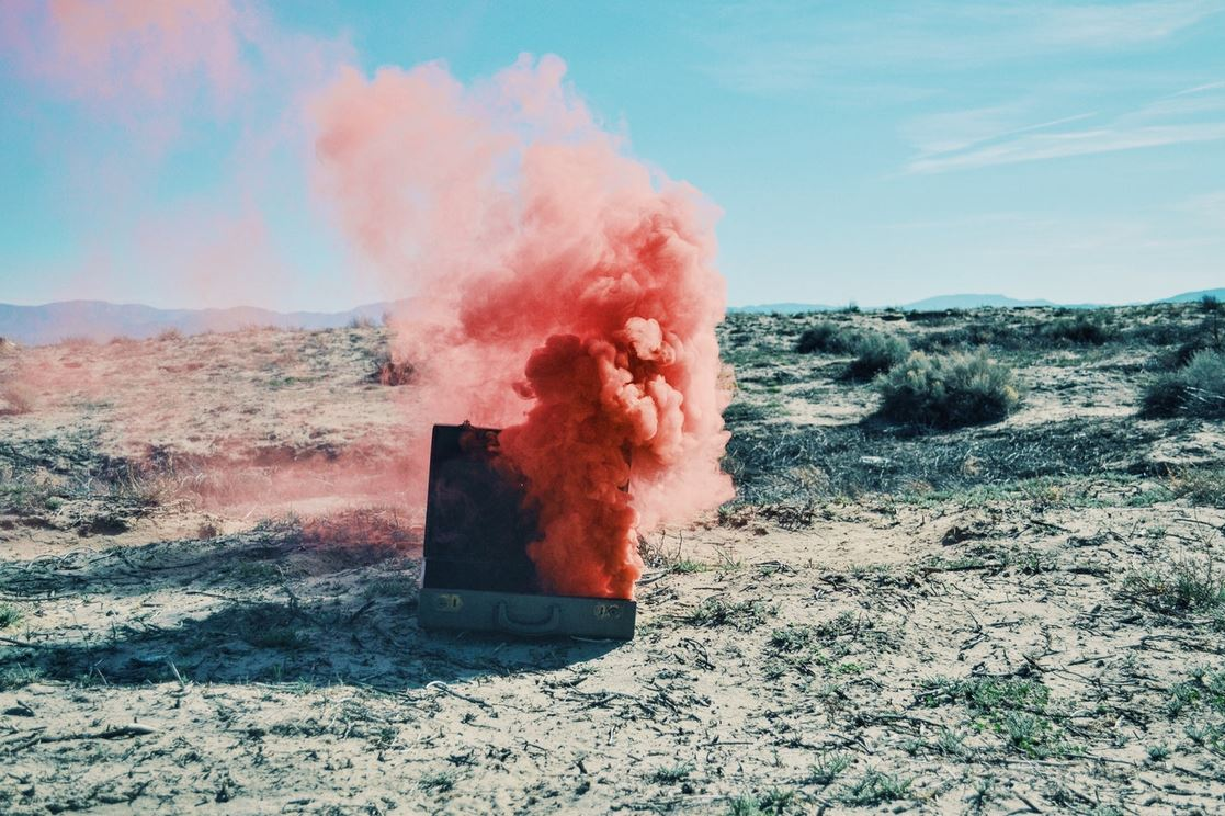 2018-07-04-11_20_22-Pink-Smoke-in-the-Desert-photo-by-Fredrick-Kearney-Jr-@fredasem-on-Unsplash-1