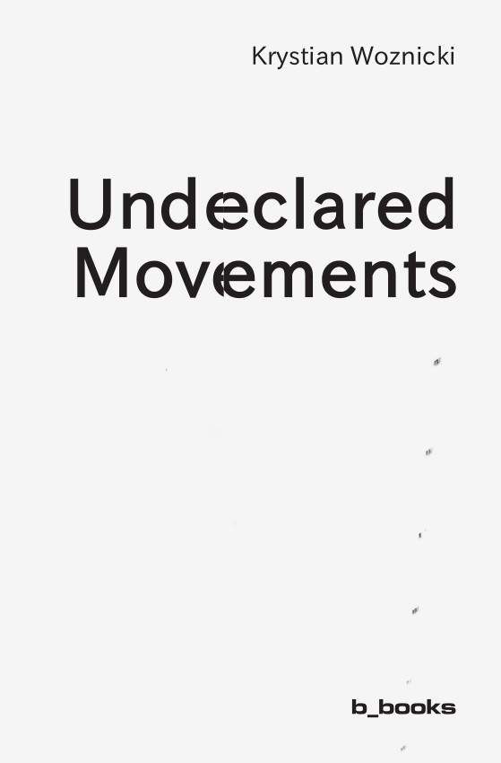 Undeclared_Movements_Cover_1