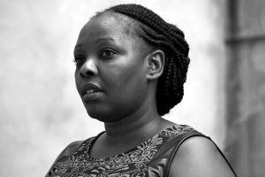 Jennifer Kamau_2016
